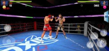 Ninja Punch Boxing Warrior imagen 7 Thumbnail