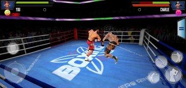 Ninja Punch Boxing Warrior imagen 8 Thumbnail