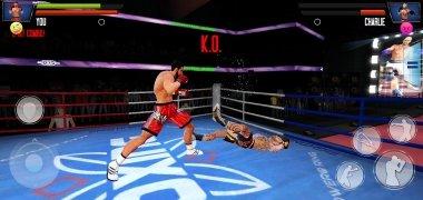 Ninja Punch Boxing Warrior imagen 9 Thumbnail