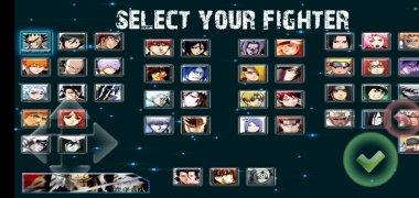 Ninja Return: Ultimate Skill image 2 Thumbnail