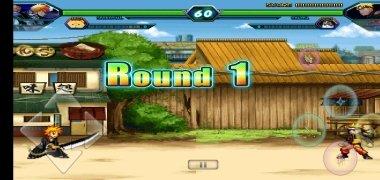 Ninja Return: Ultimate Skill image 3 Thumbnail