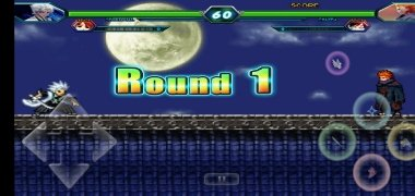 Ninja Return: Ultimate Skill image 4 Thumbnail