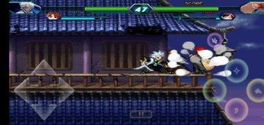 Ninja Return: Ultimate Skill image 5 Thumbnail