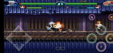 Ninja Return: Ultimate Skill image 6 Thumbnail