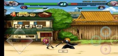 Ninja Return: Ultimate Skill image 7 Thumbnail