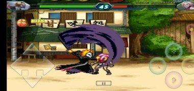 Ninja Return: Ultimate Skill image 8 Thumbnail