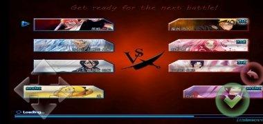Ninja Return: Ultimate Skill image 9 Thumbnail