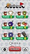 Ninja Spinki Challenges bild 1 Thumbnail