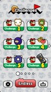 Ninja Spinki Challenges image 1 Thumbnail