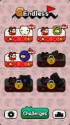 Ninja Spinki Challenges bild 10 Thumbnail