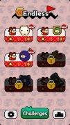 Ninja Spinki Challenges image 10 Thumbnail