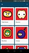 Ninja Spinki Challenges immagine 11 Thumbnail