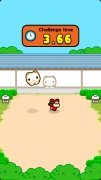 Ninja Spinki Challenges image 4 Thumbnail