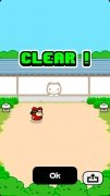 Ninja Spinki Challenges image 6 Thumbnail
