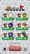 Ninja Spinki Challenges imagem 2 Thumbnail