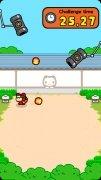 Ninja Spinki Challenges image 5 Thumbnail