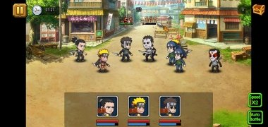 Ninja World War image 5 Thumbnail