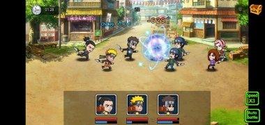 Ninja World War image 7 Thumbnail
