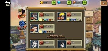 Ninja World War image 8 Thumbnail