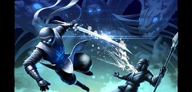 Ninja Warrior image 1 Thumbnail