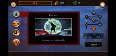 Ninja Warrior image 7 Thumbnail