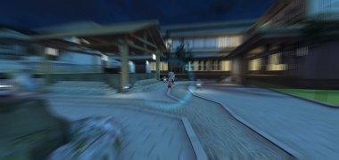 Ninja's Creed imagen 10 Thumbnail