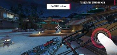 Ninja's Creed imagen 4 Thumbnail