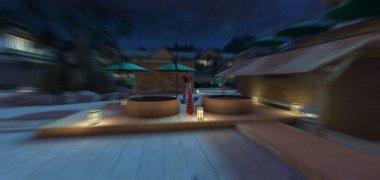 Ninja's Creed imagen 5 Thumbnail