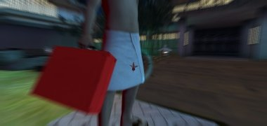 Ninja's Creed imagen 8 Thumbnail