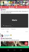 Nintendo Switch Amino imagen 4 Thumbnail