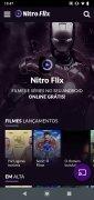 Nitro Flix imagen 2 Thumbnail