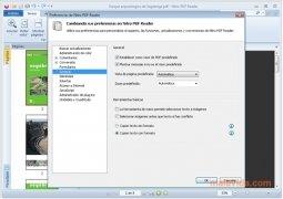 Nitro PDF Reader imagen 5 Thumbnail