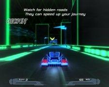 Nitronic Rush image 5 Thumbnail