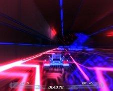Nitronic Rush image 7 Thumbnail