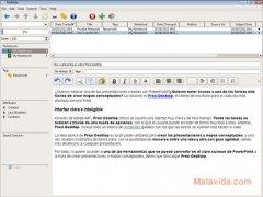 NixNote image 1 Thumbnail