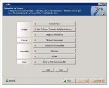 nLite imagen 1 Thumbnail