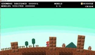 No Mario's Sky imagen 3 Thumbnail