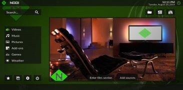 Nodi imagem 1 Thumbnail