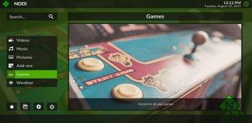 Nodi imagem 5 Thumbnail