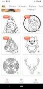 No.Draw bild 10 Thumbnail