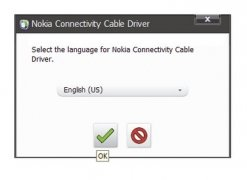 Nokia Connectivity Cable Driver image 3 Thumbnail