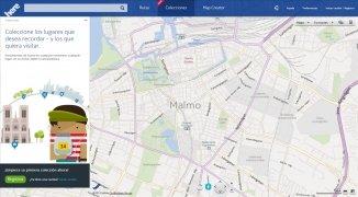 Nokia HERE imagen 5 Thumbnail