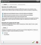 Nokia PC Suite imagem 5 Thumbnail