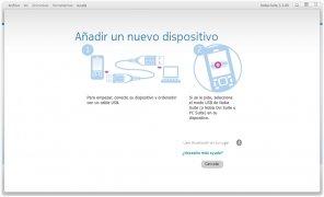 Nokia Suite imagen 3 Thumbnail