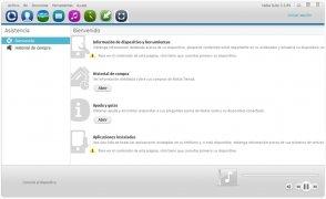 Nokia Suite imagen 5 Thumbnail
