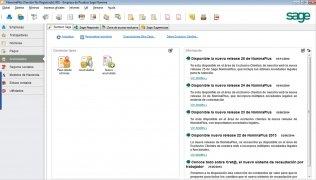 Sage NominaPlus imagen 4 Thumbnail