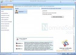NominaSol imagen 2 Thumbnail