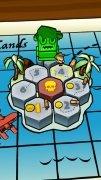 Nono Islands imagem 4 Thumbnail
