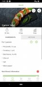 Nootric, diets and weight loss imagem 4 Thumbnail