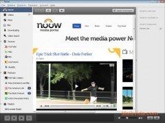 Noow imagen 1 Thumbnail